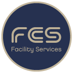 FCS facility services