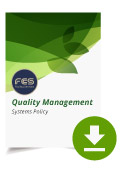 FCS quality management