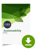 FCS sustainability policy